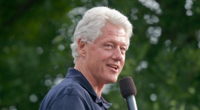 Hillary clinton jagar nominering i sodern