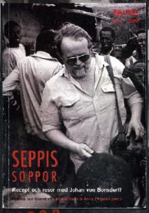 Seppis soppor