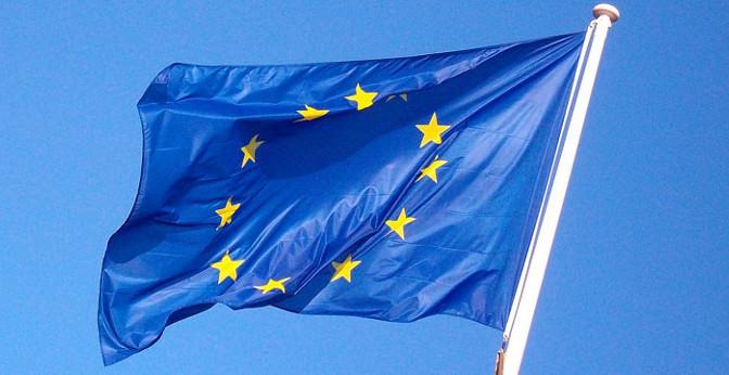 Kan EU ännu räddas?