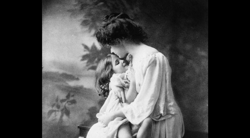 mamma barn familj föräldrar moderskap kvinna foto george b pett wiki c