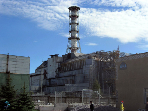 tjernobyl sarkofagen wiki c