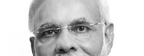 Modi, maoisterna och de stora klassklyftornas Indien