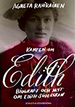 Edith Södergran nytolkad