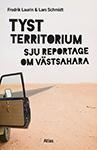 14-västsahara_pärm