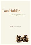 11-Lars Huldén-omslag