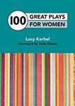 Inspirerande handbok för teaterarbetare
