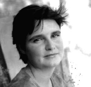 Annika Sandlund