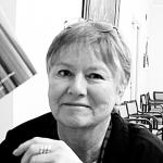 Beata Frankenhaeuser