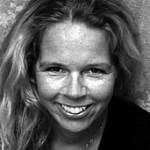 Charlotta Boucht