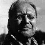 Bert Bjarland