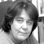 Caterina Stenius