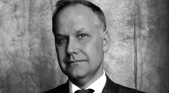 Sjöstedt: Alliansen debatterar som 6-åringar