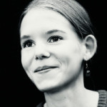 Emma Juslin