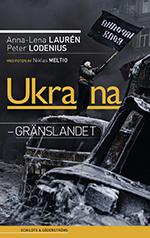 ukraina peter lodenius anna-lena lauren pärm