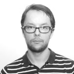 Lasse Garoff