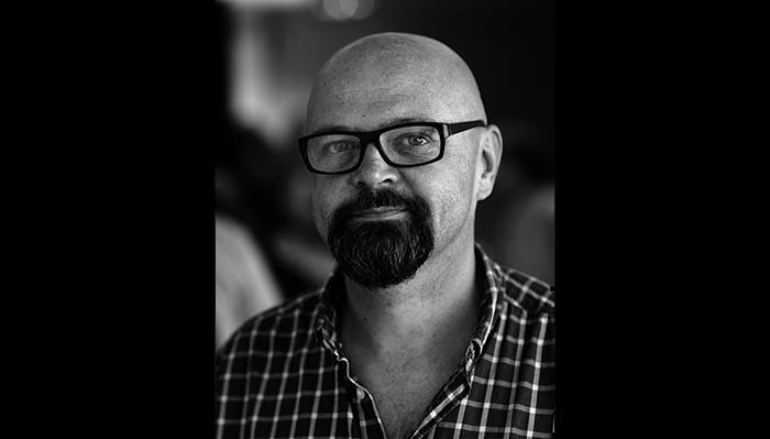 arn-henrik blomqvist webb