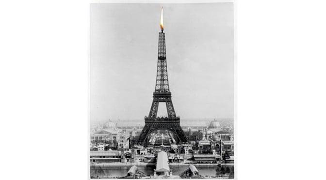 Nej – ett klimatavtal i Paris kommer inte att rädda världen