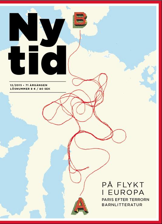 ny tid 12 2015 pärm