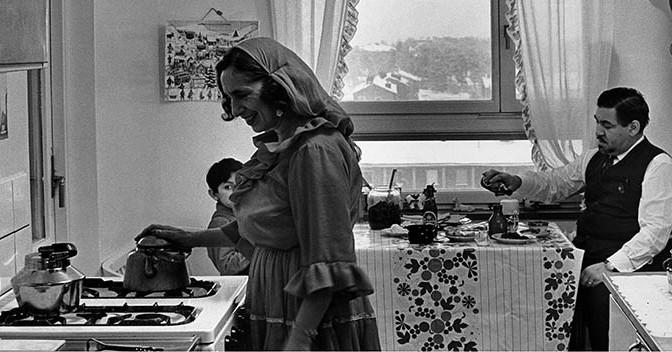 Svenska romernas kamp får äntligen synlighet