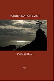 NEW COVER Fukushima
