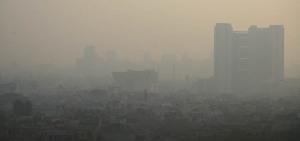 delhi smog miljö klimat förorening indien stad wiki c