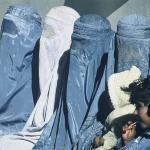 islam bhurka burka slöja religion femimism misogynism kvinna genus sexism taliban afghanistan wiki c