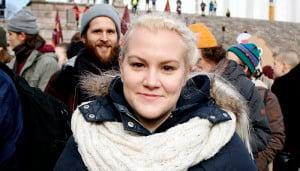 Jenna Kortelainen