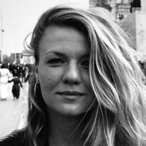 Anna Palmgren