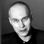 Janco Karlsson