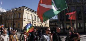 första maj 2016_005 vänsterförbundet aktivism helsingfors foto janne Wass webb