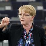 Europas nya vänster och EU-politiken