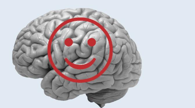 Min vecka med Mindfulness