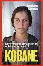 Kobane medin pärm webb