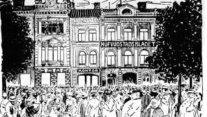 hufvudstadsbladet-ksf-journalistik-media-r-rindell-hbl-1914-webb