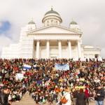 pelipoikki-003-helsingfors-fascism-antifa-demonstration-aktiviism-240916-janne-wass-webb