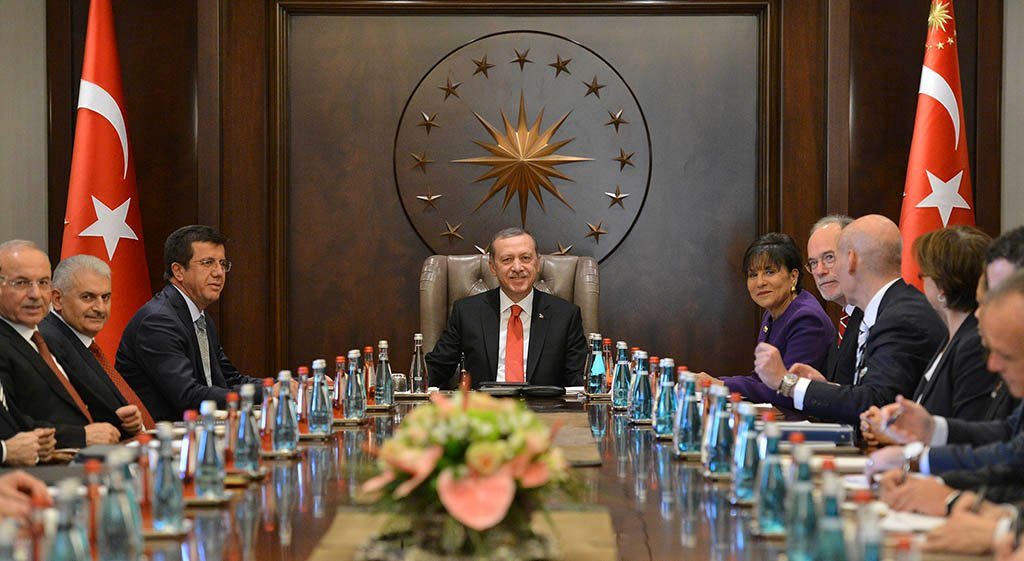 recep-tayyip-erdogan-turkiet-foto-us-department-of-commerce-cc