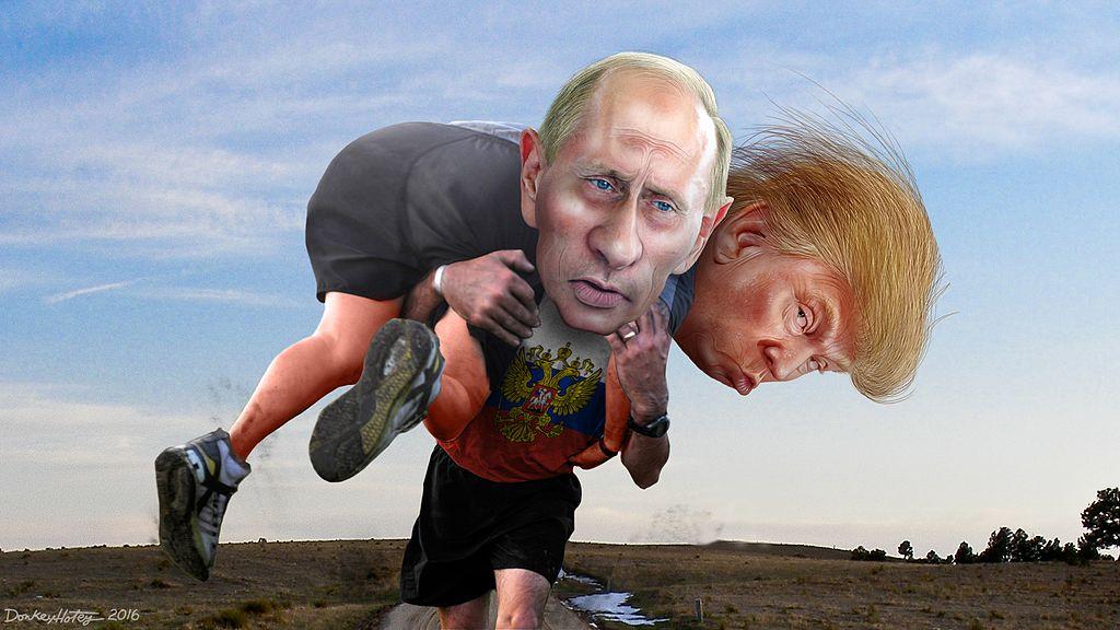 vladimir-putin-donald-trump-cc-wiki-c-donkeyhotey-webb