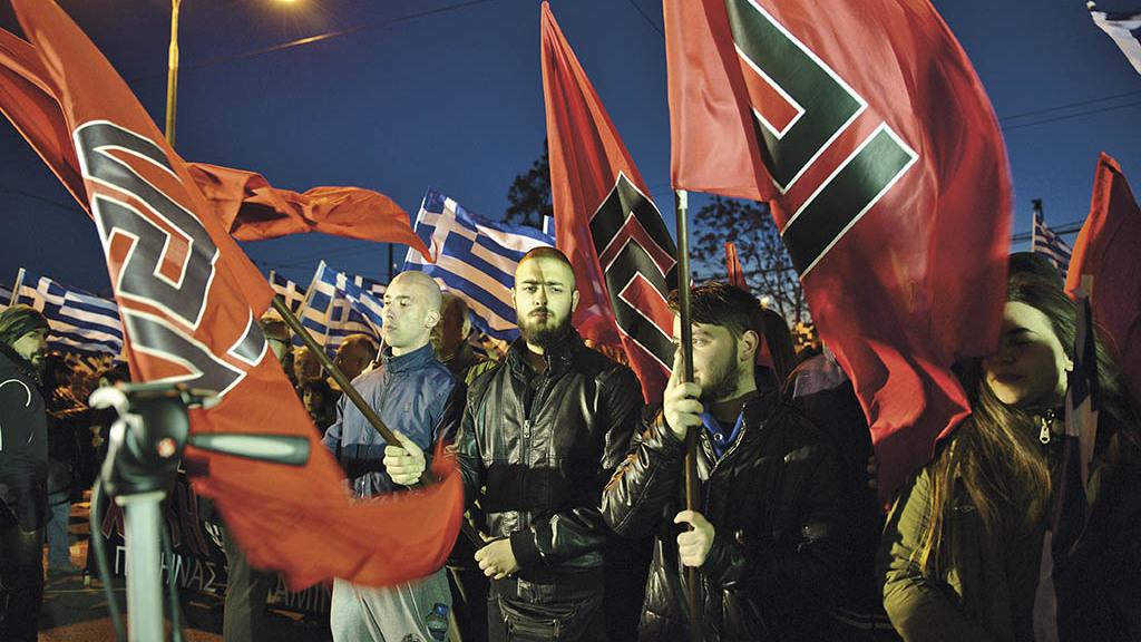 gyllene-gryning-fascism-nazism-grekland-ho%cc%88gerextremism-wiki-c-webb