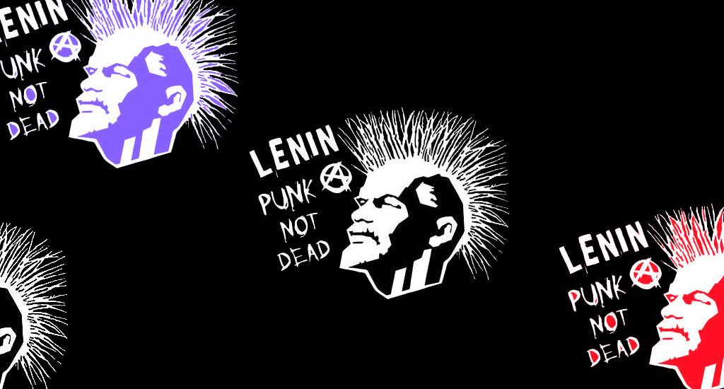 punk-lenin-anarkism-kommunism-socialism-aktivism-sovjet