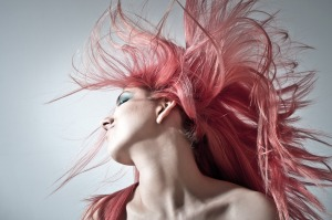 ha%cc%8ar-pink-punk-kvinna-mode-sko%cc%88nhet-alternativ-foto-pixabay