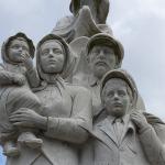 new orleans usa invandring staty flyktingar webb