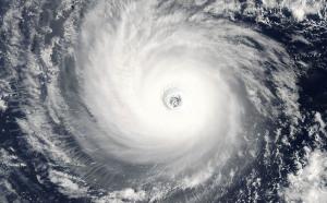 orkan storm vind väder klimat wiki c webb