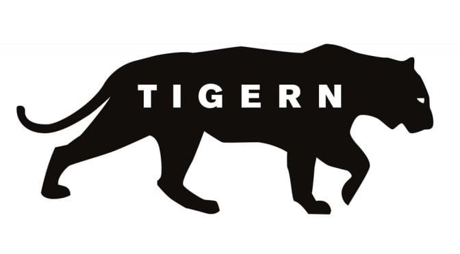 Tigern ger ut Ny Tid