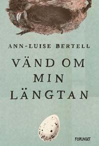 Ann-Luise-Bertell-Vand-Om-Min-Langtan webb