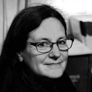 Anna Simberg