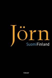 Jörn-Donner-SUOMI-FINLAND-3 webb