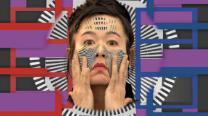 Steyerl-Hito_How-Not-to-Be-Seen_ModernaMuseet_press webb