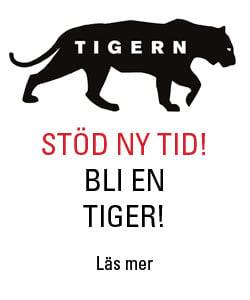 tigern_stödklick-webb.jpg