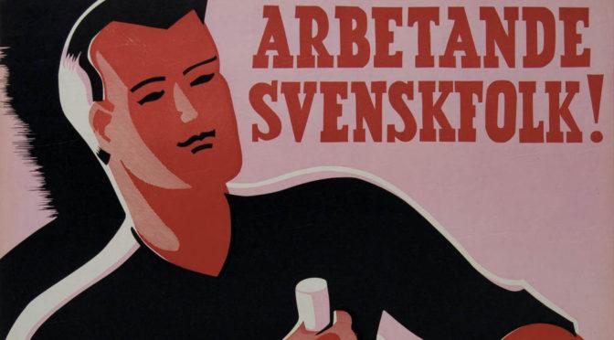 Den finländska radikalvänstern
