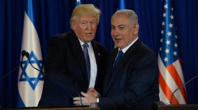 Israels livni traffar eu kollegor